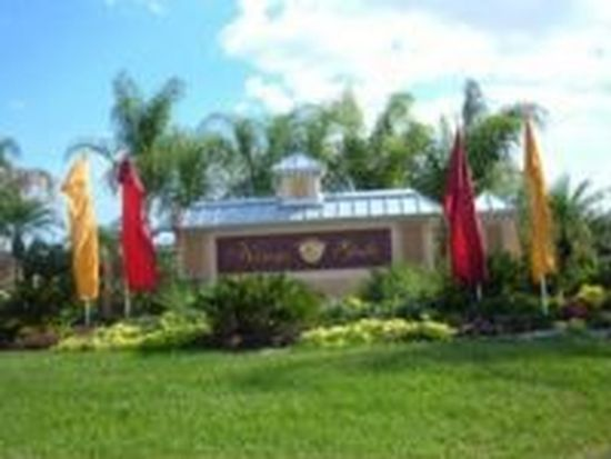 24092 Buckingham Way, Port Charlotte, FL 33980