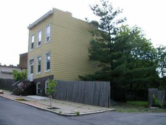 87 N Hawk St, Albany, NY 12210