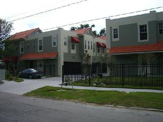 3210 W Horatio St UNIT 2, Tampa, FL 33609