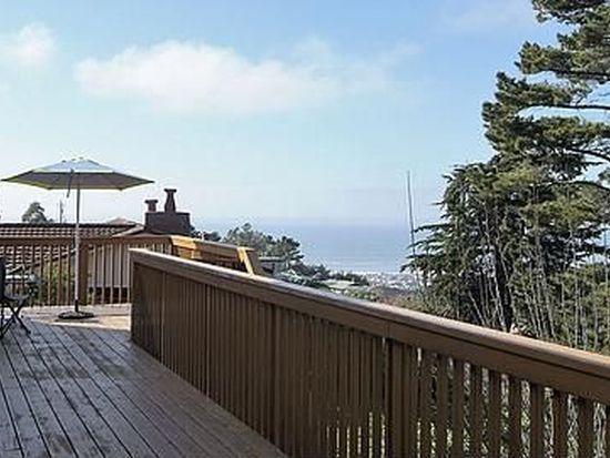 565 Talbot Ave, Pacifica, CA 94044