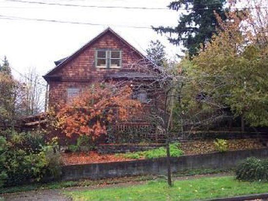 2921 E Republican St, Seattle, WA 98112