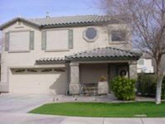 12880 W Cambridge Ave, Avondale, AZ 85392