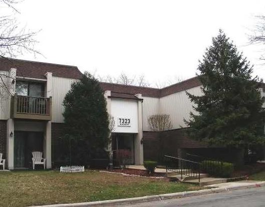 7323 Blackburn Ave APT 106, Downers Grove, IL 60516