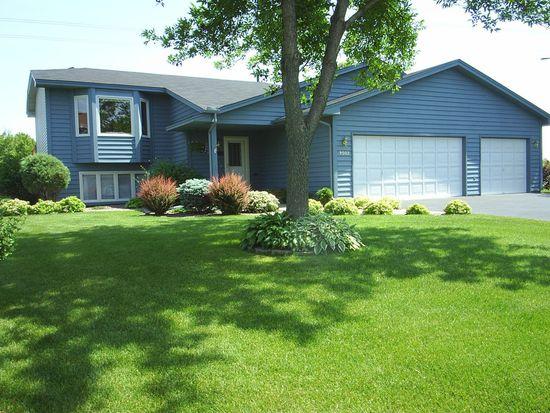 9502 Teakwood Ln N, Maple Grove, MN 55369