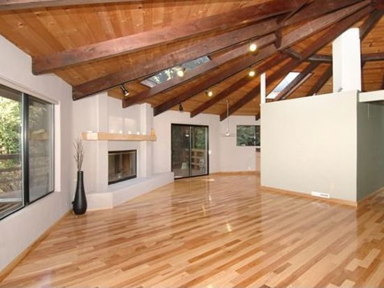 327 Southwood Dr, Scotts Valley, CA 95066