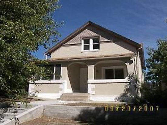 1832 Irving St, Denver, CO 80204