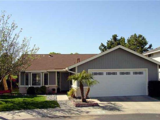 972 Concord Ct, Vista, CA 92081