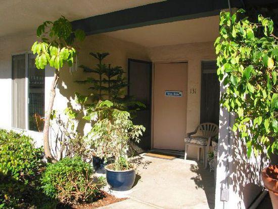 13754 Mango Dr UNIT 131, Del Mar, CA 92014