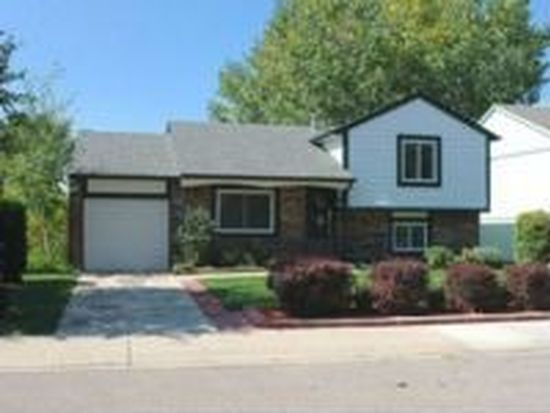 3925 Asbury Dr, Fort Collins, CO 80526
