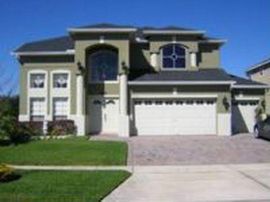 12121 Diedra Ct, Orlando, FL 32825