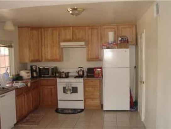 1728 Glenridge Cir, West Covina, CA 91792