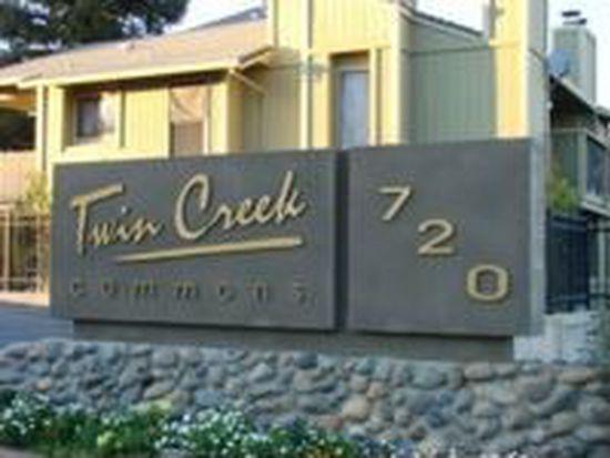 720 Sunrise Ave APT 42, Roseville, CA 95661