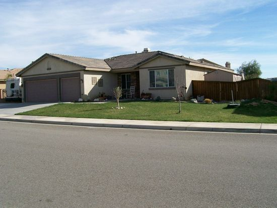 845 Windbound Ave, Beaumont, CA 92223