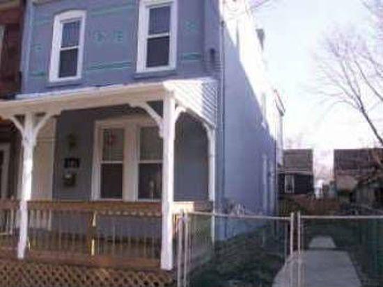 136 E Meehan Ave, Philadelphia, PA 19119