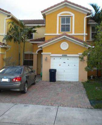 10980 SW 246th St, Homestead, FL 33032