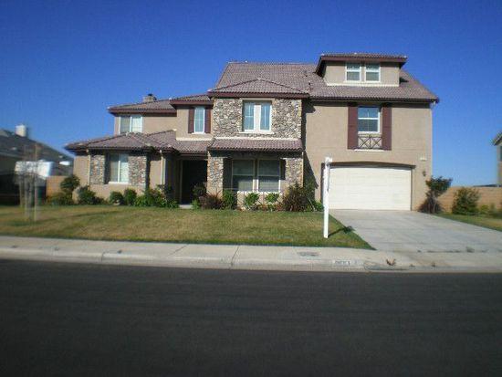 9551 Estrella Hills St, Riverside, CA 92508