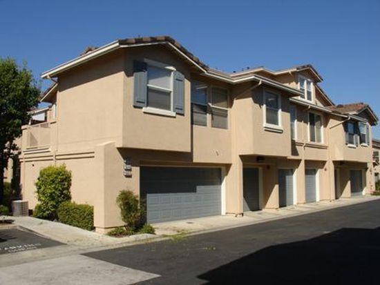 3343 Midtown Pl, San Jose, CA 95136