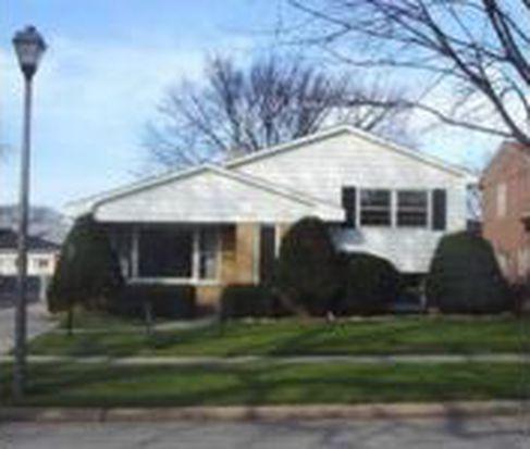 163 E Jackson St, Elmhurst, IL 60126