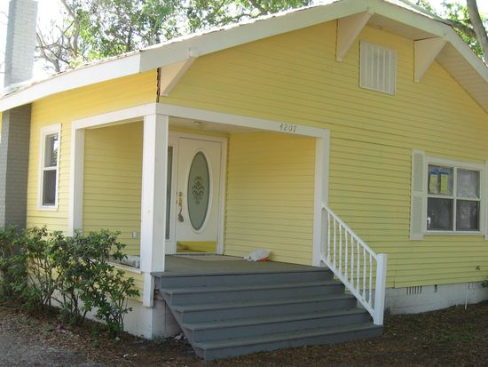4207 N Seminole Ave, Tampa, FL 33603
