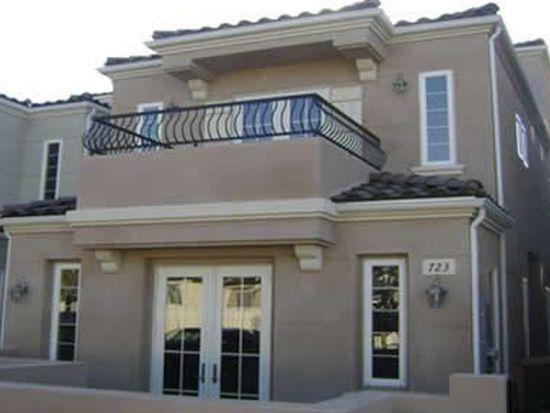 723 N Freeman St, Oceanside, CA 92054