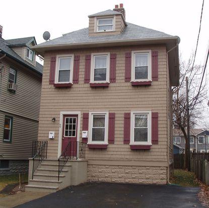 49 James St, Montclair, NJ 07042