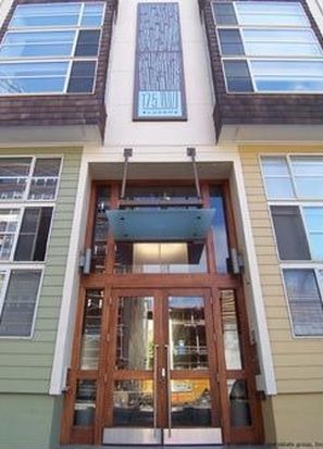 175 Bluxome St UNIT 328, San Francisco, CA 94107