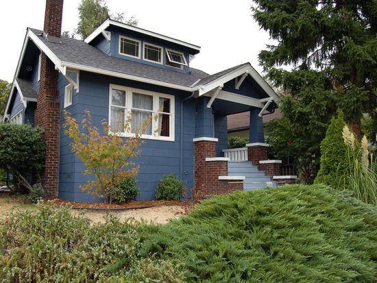 250 NE 42nd St, Seattle, WA 98105
