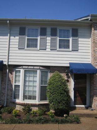 114 Acklen Park Dr APT 7, Nashville, TN 37203