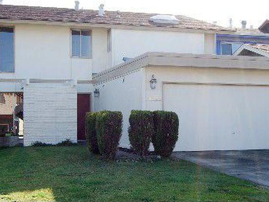 3749 Erris Ct, South San Francisco, CA 94080