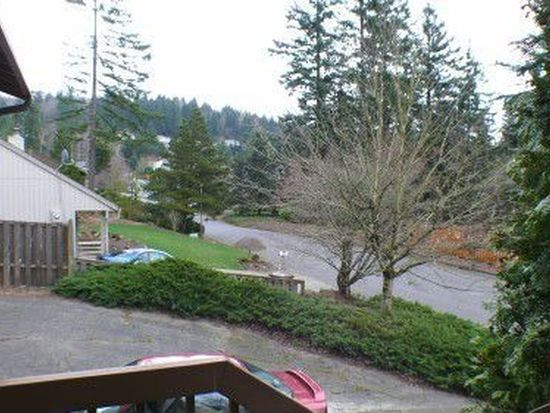 9428 SE Dundee Dr, Happy Valley, OR 97086