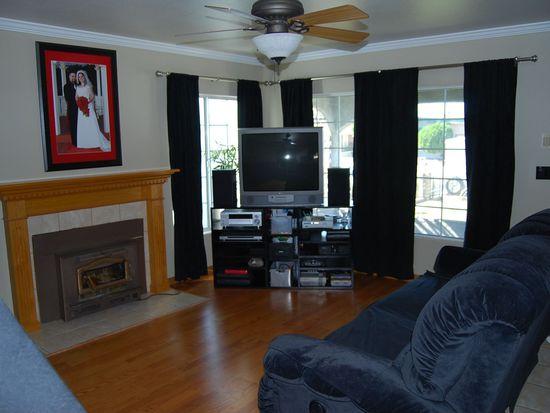 3404 Joanne Ave, San Jose, CA 95127