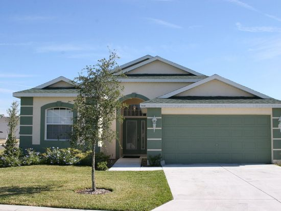 7641 Prospect Hill Cir, New Port Richey, FL 34654