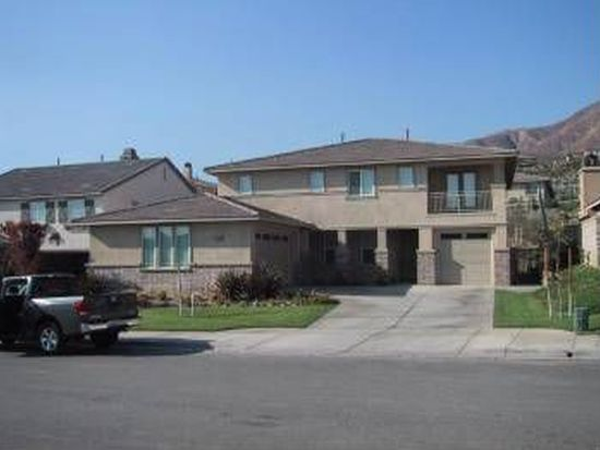 28956 Erickson Ct, Highland, CA 92346