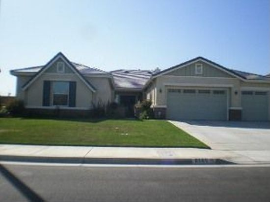 9517 Lost Grove Rd, Riverside, CA 92508