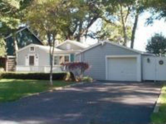 22029 W Lake Ave, Round Lake, IL 60073