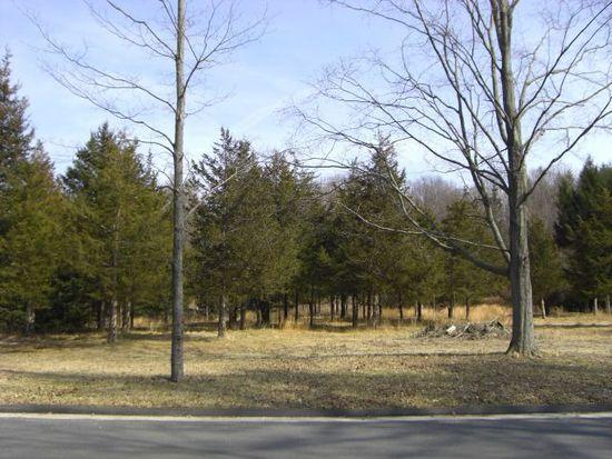3 Sarahs Way, Bethel, CT 06801