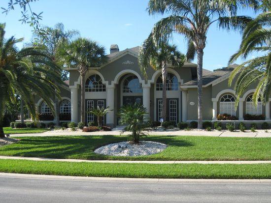 3731 Hunters Isle Dr, Orlando, FL 32837