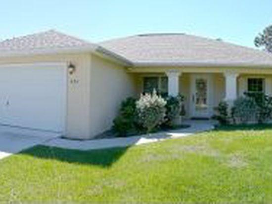 436 Parkdale Blvd, Lehigh Acres, FL 33974
