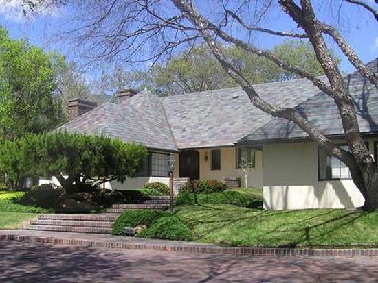 2128 Birnam Wood Dr, Santa Barbara, CA 93108