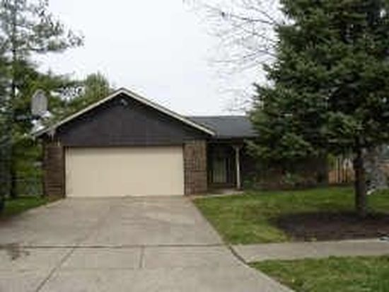372 Seven Pines Dr, Pickerington, OH 43147