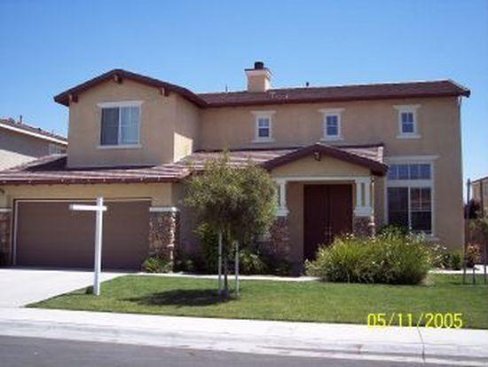 4273 Pondhill Ct, Riverside, CA 92505