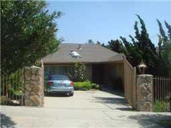 5601 Del Cerro Ave, San Diego, CA 92120
