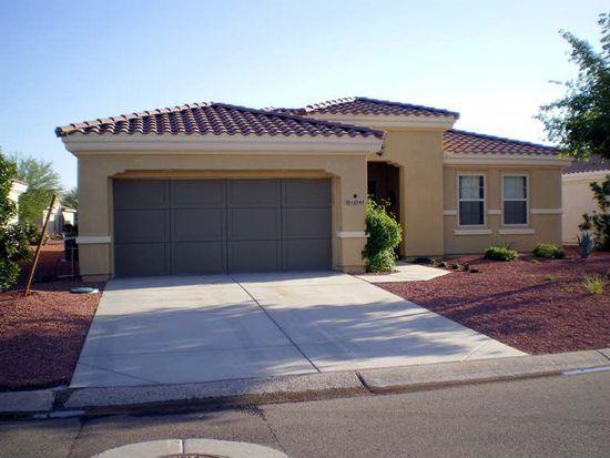 12943 W Ridgley Dr, Sun City West, AZ 85375