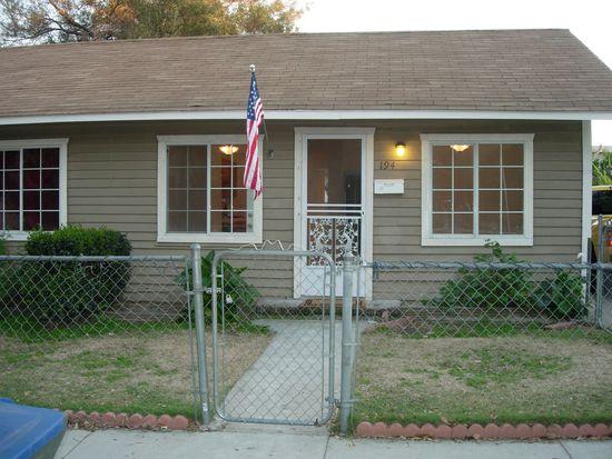 194 E Mountain St, Pasadena, CA 91103