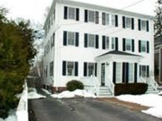 284 High St, Newburyport, MA 01950