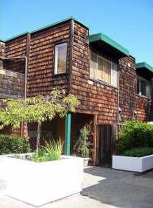 641 Forest Ave # 11, Palo Alto, CA 94301