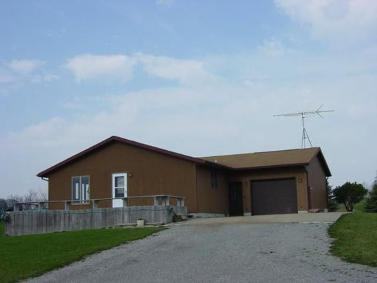 24629 Highway 2, Centerville, IA 52544