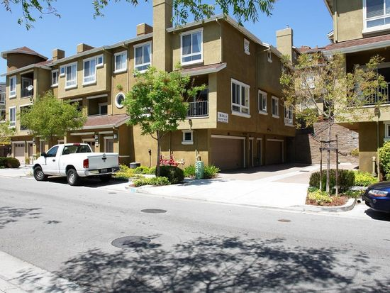 527 Marble Arch Ave, San Jose, CA 95136