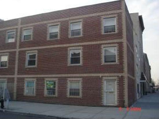 1635 Prospect Pl, Brooklyn, NY 11233