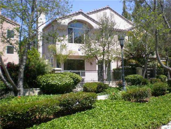 5504 Renaissance Ave # 3, San Diego, CA 92122